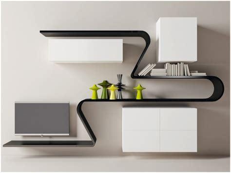 Cool Shelf Ideas Awesome Shelf Brackets Creative Shelves