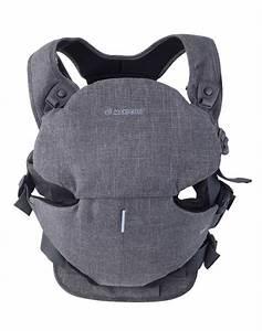 Maxi Cosi Alter : maxi cosi babytrage easia online kaufen bei kidsroom kinderwagen babytrage ~ Watch28wear.com Haus und Dekorationen