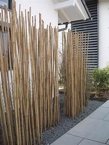Terrassen Deko Modern : sichtschutz terrasse ideen ~ Bigdaddyawards.com Haus und Dekorationen