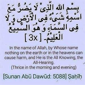 Pin by Nina ♥... Muslim Sufi Quotes