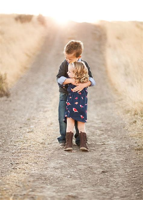 baby world baby names images  pinterest