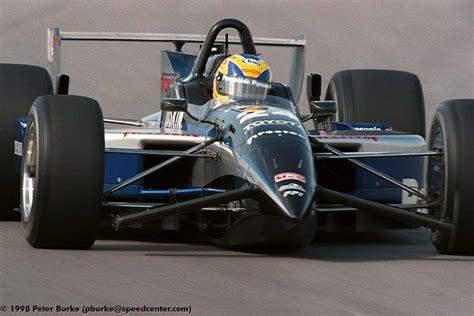 hiro matsushita arciero wells racing cart championship series