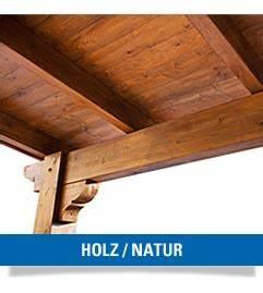 Lasur Holz Innen : lasur holz gartenhaus lasur holz carport alfa lacke aschaffenburg lacke f r industrie ~ Eleganceandgraceweddings.com Haus und Dekorationen