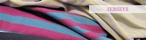 Jersey Stoffe Online Kaufen : jerseys stoffe cotton baumwolle online kaufen stoff co stoffe online kaufen ~ Markanthonyermac.com Haus und Dekorationen
