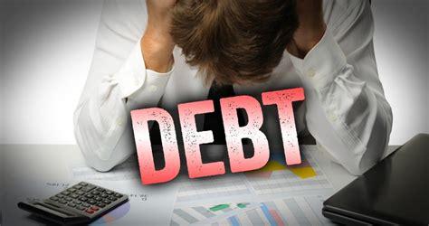 amazing tip    avoid   debt
