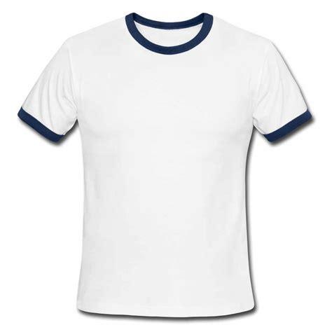 Tshirt Keren Adem Oblong Kaos konveksi kaos bandung amanahgarment id