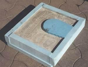 Formen Für Beton : formen beton gie en mischungsverh ltnis zement ~ Markanthonyermac.com Haus und Dekorationen