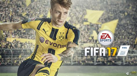 Fifa 16 is an association football simulation video game developed by ea canada and published by electronic arts. Reus FI XVII Splash - FIFA 16 at ModdingWay