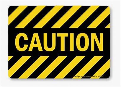 Hazard Safety Machine Banner Cartoon Transparent Netclipart