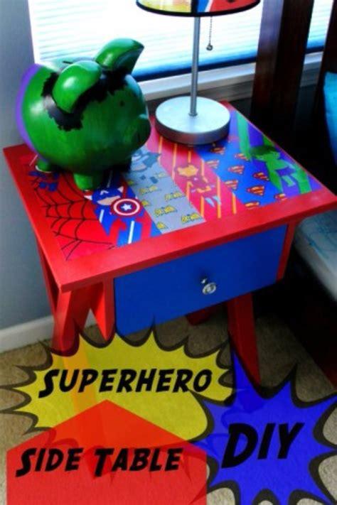 super creative diy room decor ideas  boys