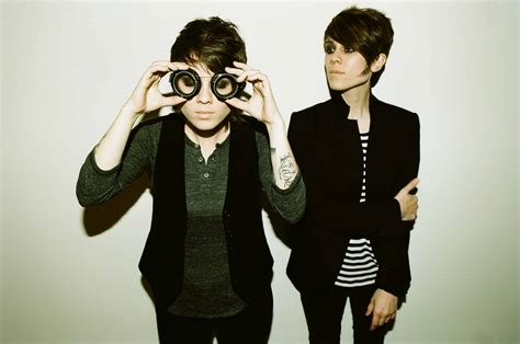 Tegan And Sara Sainthood (album Review. Colorful Living Room Rugs. Wood Trim Living Room. Ideas For Curtains In Living Room. Elegant Small Living Rooms. Living Room Decorations Idea. Two Different Sofas In Living Room. Images Living Room Paint Colors. Games To Play In The Living Room