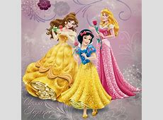 Wallpaper Disney Princesas Alta resolução °o° Tudo