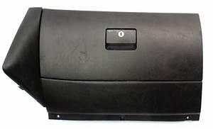 Glovebox Vw 99