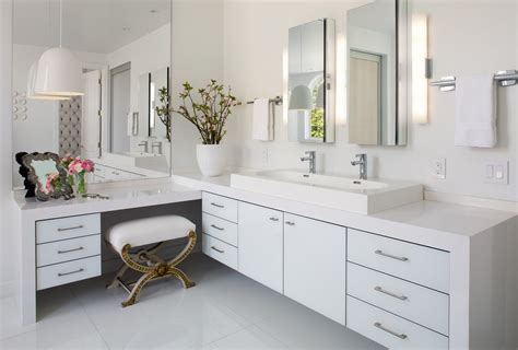 Bathroom Vanity Lights San Diego by 60 Inch Square Kitchen Traditional With Ceiling Lighting