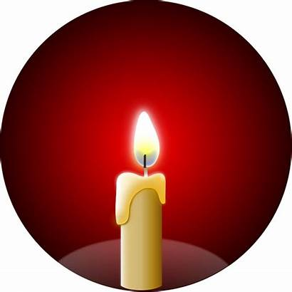Clipart Vela Candle Clipartmag Cliparts Clipground