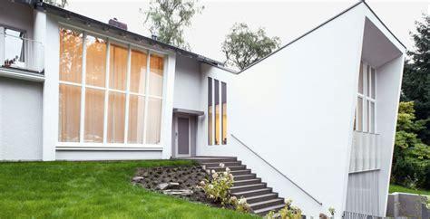 Die Besten Einfamilienhäuser  Das Portal Rund Um