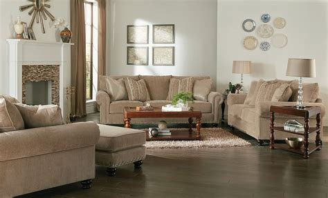 Living Room Sets Jackson Ms by Avery Living Room Set Putty By Jackson Furniture