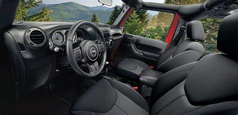 jeep wrangler sahara  rainbow covington la
