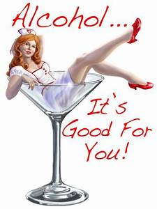 118 best images... Nurse Drinking Quotes