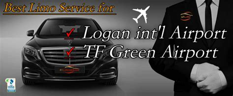 limo service norwell ma  logan shuttle sn limo service