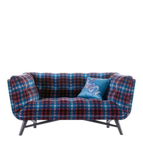 siege roche bobois les 52 meilleures images du tableau sofa roche bobois sur