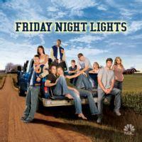 friday night lights episodes season 1 télécharger friday night lights season 1 22 épisodes