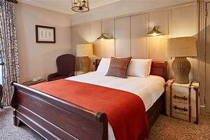 Riverside Hotel, Branston | Late Wedding Availability ...
