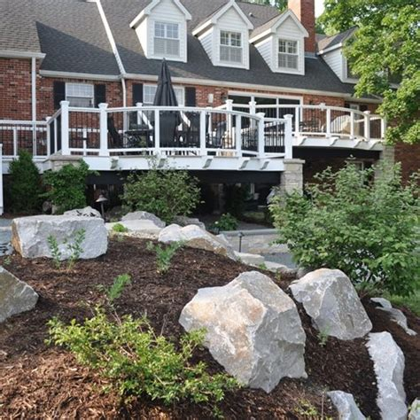 split level house landscaping split level landscaping landscaping network