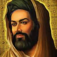 The mortal gods... Abdullah Ibn Umar Quotes