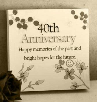 congratulations messages   wedding anniversary  wishes