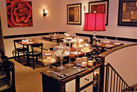 cost seats  high  restaurants eat cheap