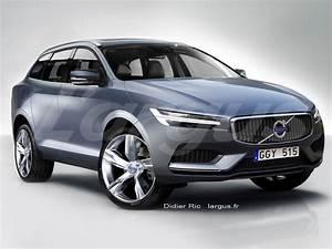 Voiture Familiale Occasion : voiture 7 places hybride occasion ~ Maxctalentgroup.com Avis de Voitures