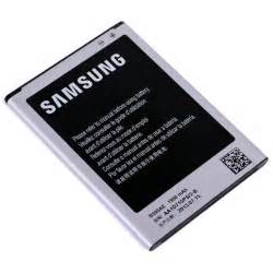 Battery Samsung Galaxy S4 Mini