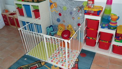 chambre th鑪e londres idee salle de jeux bebe deco chambre bambou perpignan kingdomexpression