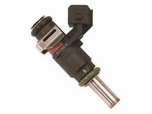 Mercruiser Scorpion 350 Ec Intake Manifold  U0026 Fuel Rail Parts