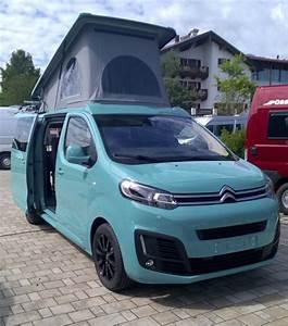 Automobiles D Occasion : fourgon am nag camping car d occasion doccas voiture ~ Maxctalentgroup.com Avis de Voitures
