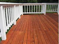 deck stain colors Deck Refinishing #101