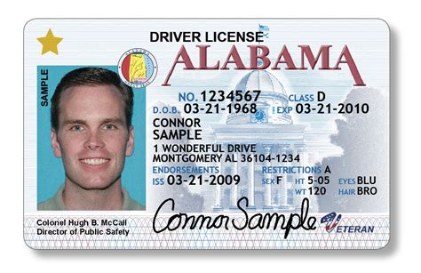 Driver License Designation Soon To Be Available To