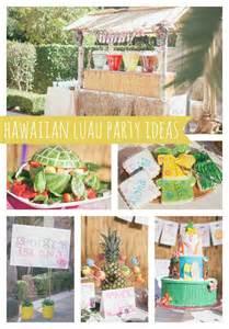 diy wedding gift ideas luau birthday pretty my