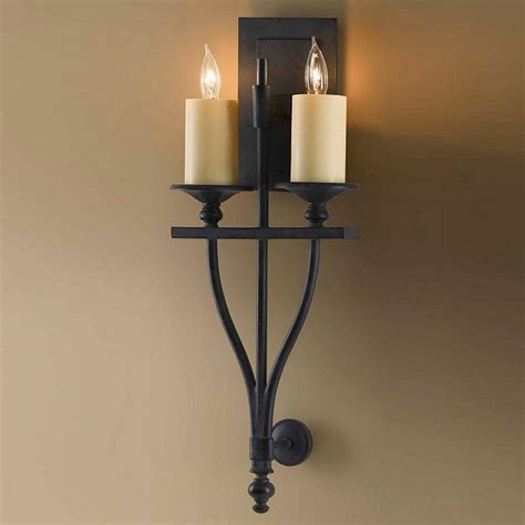 ballard designs lighting newcastle 2 light sconce lighting ballard designs