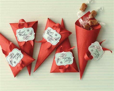 geschenke originell verpacken anleitung geschenke verpacken mal anders 40 ideen und anleitungen