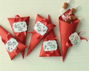 Comment Emballer Un Cadeau : emballage cadeau original 40 id es avec des instructions ~ Maxctalentgroup.com Avis de Voitures