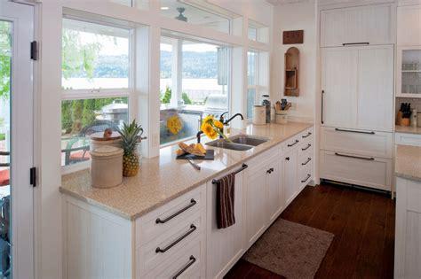 meuble d angle bas pour cuisine meuble bas angle cuisine maison design modanes com