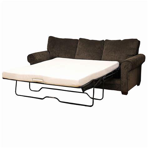 amazon futon sofa bed sleeper sofa amazon home design ideas and inspiration