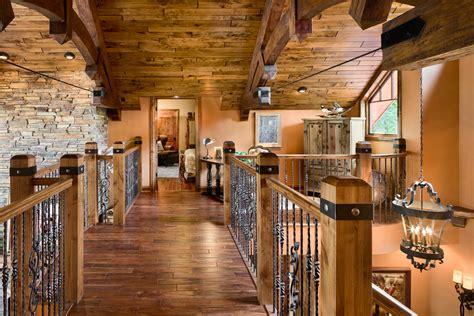 Mountain Architects: Hendricks Architecture Idaho