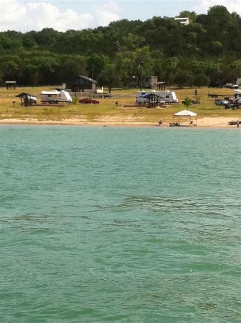 Boat Dealers Near Killeen Tx by Belton Lake Westcliff Rv Park Belton Lake Tx Cing
