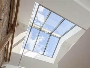 Velux Fenster Ausbauen : dachfenster rudolf hoffmann dachdeckermeister zimmerei ~ Eleganceandgraceweddings.com Haus und Dekorationen