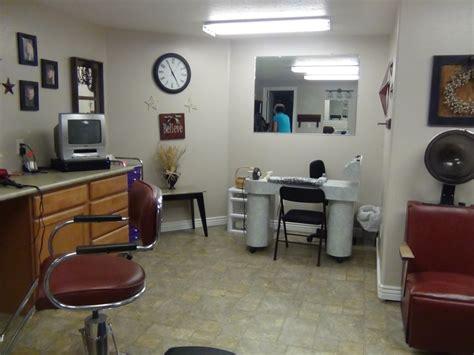 radonas hairstyling  haircut shop learn  today