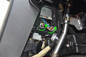 Ve Head Unit Wiring Diagram