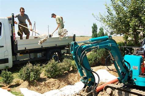 Ausbildung Gärtnerin Efz  Garten Und Landschaftsbau